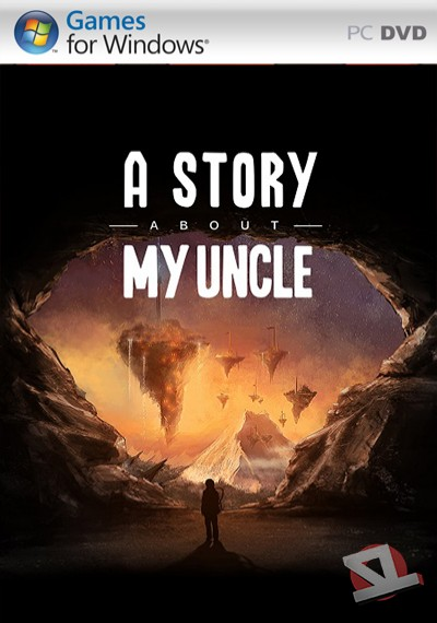 descargar A Story About My Uncle