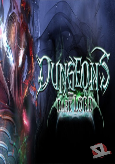 DUNGEONS - The Dark Lord Steam Special Edition
