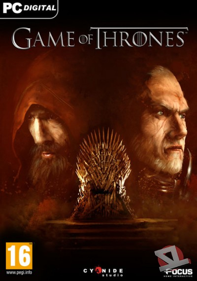 Game of Thrones: Special Edition