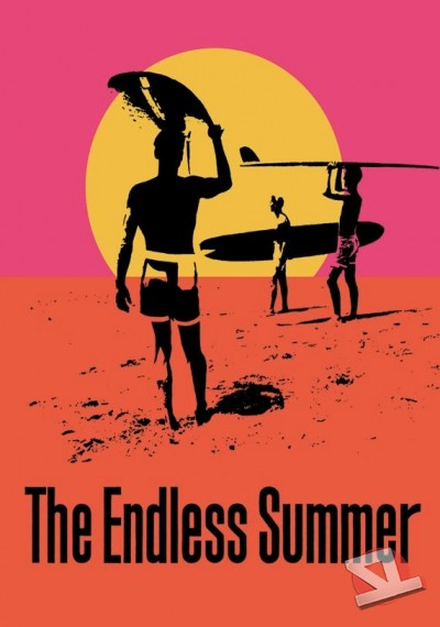 descargar The Endless Summer Search For Surf