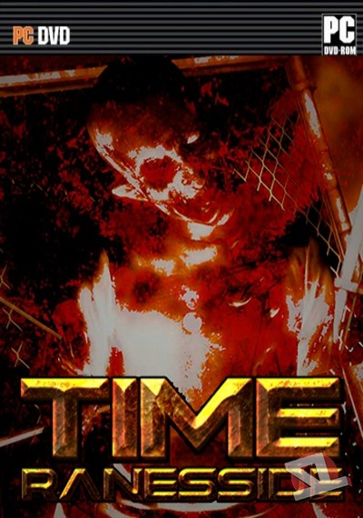 Time Ramesside - A New Reckoning