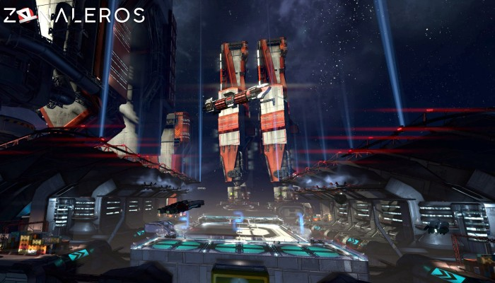X4: Foundations Collector's Edition por torrent