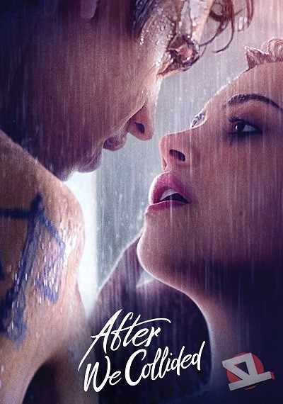 ver After: En mil pedazos
