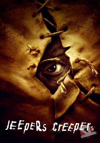 ver Jeepers Creepers